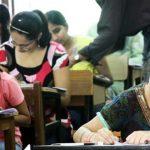 NEET 2017: Baba Farid University of Health Sciences releases all-India merit list