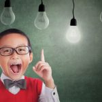 What's Your Child's IQ? Higher the Score, Longer May Be Their Life
