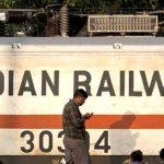 Railways must exit catering business and focus on managing train services