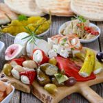 5 Ways Switching to Mediterranean Diet Can Boost Your Health