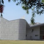 Panjab University: Pay another Rs 25,000 per year if you don't finish PhD in 6 years