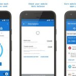 Google Triangle App Is Aimed at Helping You Save Mobile Data