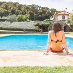 Make the most of your holiday. Here's how to use your vacation to relax and unwind