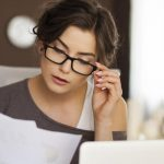 Dear women, here are 6 tests you must regularly undergo after turning 30
