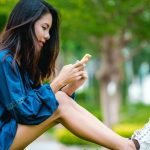 Feeling hassled and unable to cope? Here are 5 apps that will relieve stress