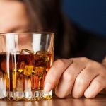 Want to cut back on alcohol consumption? 11 minutes of mindfulness is all you need