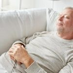 Want to keep dementia away? Make sure you get a good night's sleep every day
