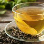 Have you tried this superdrink yet? 6 reasons why you must have more green tea daily