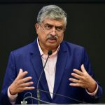Vishal Sikka says no reason to stay on at Infosys after Nandan Nilekani's return