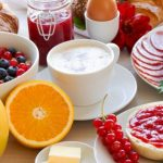 7 breakfast mistakes that are making you fat