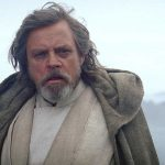 Netflix Says in Discussions With Disney Over Marvel, Star Wars Films