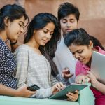 No proposal to stop funding to women's study centres: UGC
