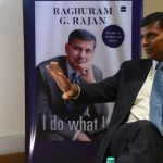 Raghuram Rajan speaks on demonetisation, economy and life after RBI: Full text of interview