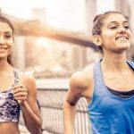Ultimate running guide for beginners: What to eat, how to start, distance and more