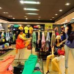 Indian retail may grow to Rs 85 lakh crore by 2021: Report