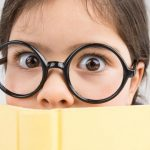 Dear parents, watch out for these 9 signs that indicate your kid needs an eye test