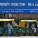 SBI Life to launch India's first billion-dollar IPO in seven years