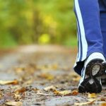 Walk, do a household chore, hit the gym: Live long by being active for 30 min daily