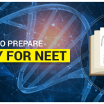 How to prepare Biology for NEET