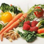 Island Jar hosts talk on transitioning to a vegan diet