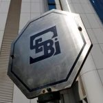 Sebi orders defreezing of former Saradha Realty official's account