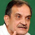 'Ease of doing biz' is not 'ease of making money': Steel minister