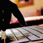 Internet grows to 331 million domain name registrations:VeriSign report