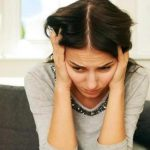Stress hormones can prevent disorders after a traumatic event