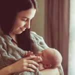 Dear moms-to-be, take note: Breastfeeding can give premature babies a metabolic boost
