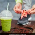 Diet versus Exercise: Which One Wins the Battle Really?