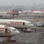 Govt seeks asset valuer for Air India stake sale