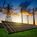 Javadekar directs Navodaya Vidyalayas to go solar