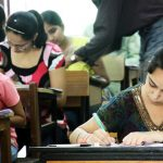 SSC CGL answer key Tier 1 exam 2017 released, check and raise objections now