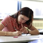 Preparation Tips to improve chances of success in TS EAMCET