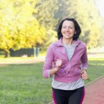 Are you postmenopausal? Just 30 min of exercise can greatly benefit you
