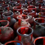 LPG costlier by Rs 1.50 a cylinder, Jet fuel price hiked by 6%