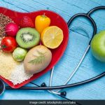 Low Calcium Intake Could Trigger Sudden Cardiac Arrest: Study