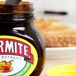 Marmite could prevent miscarriages and birth defects, study shows