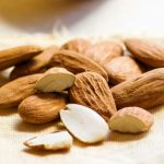 Eating almonds could boost 'healthy' cholesterol levels, suggests new study