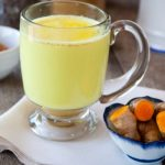 WHO Warns About Lack of Antibiotics: Immunity Boosting Foods for the Flu Season