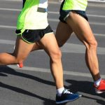 Marathon training: The what, when and how much you must eat to prepare for a race