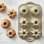 RIGHT AT HOME: Sweet gifts for the home baker