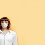 Masking for breath