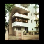 Fall of Matunga Art Deco home reflects vanishing era of the garden suburbs