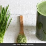 9 Reasons Why You Should Drink Barley Grass Juice