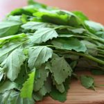 Winter Greens: How to Buy, Store and Cook With a Variety of Saag This Season