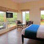 Your Mahabaleshwar Accommodation Options Sorted