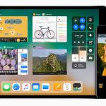iOS 11 Adoption Rate Slower Than Previous Versions, Now on 52 Percent of Devices