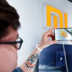 Xiaomi Becomes Fifth Largest Smartphone Brand in Russia: Counterpoint