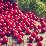 4 Foods That May Help Control UTI
